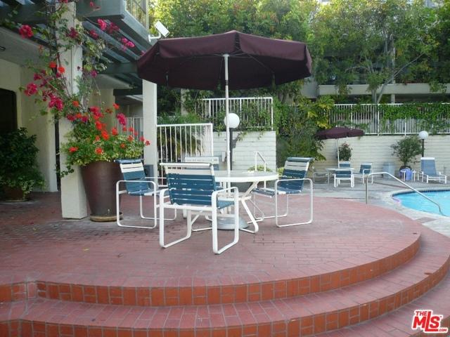 4900 Overland Ave 182, Culver City, CA 90230 photo 12