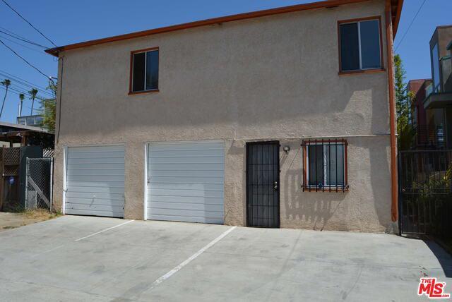 513 San Juan Ave 1/2, Venice, CA 90291 photo 11