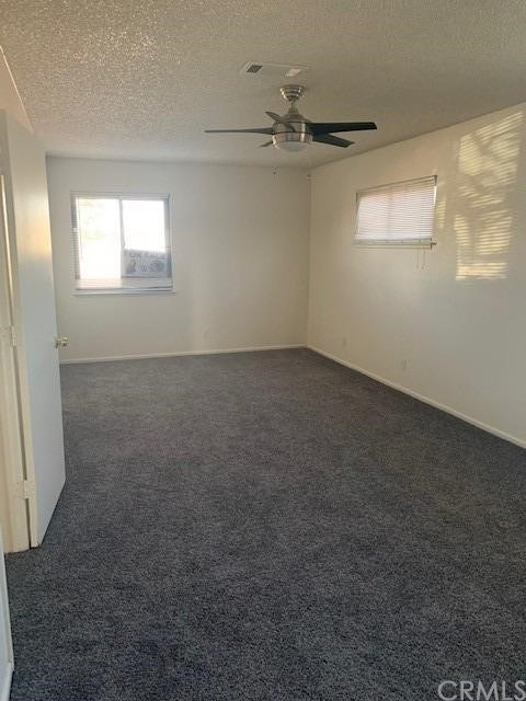 15629 Pamela Lane, Victorville, California 92394, 4 Bedrooms Bedrooms, ,2 BathroomsBathrooms,Residential,For Sale,Pamela,530156