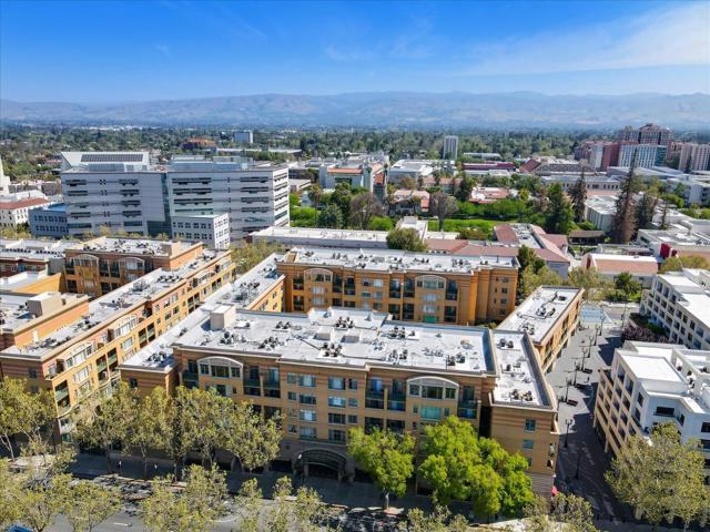 144 3rd Street, San Jose CA: http://media.crmls.org/mediaz/FDE16223-6D6C-4408-95B3-7EB6FF277600.jpg