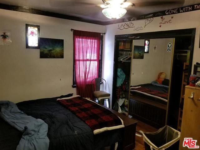11221 Hannum Ave, Culver City, CA 90230 photo 10
