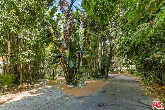 5301 Raintree 2, Culver City, CA 90230 photo 24