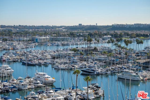 4314 Marina City Drive #828, Marina del Rey, CA 90292 photo 20