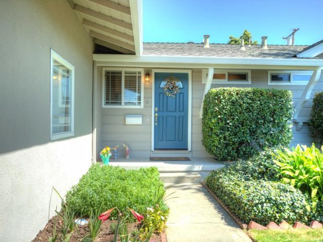 142 Victor Avenue, Campbell CA: http://media.crmls.org/mediaz/FE095B6A-E3CD-413D-B2EB-EDA3FE9292FB.jpg