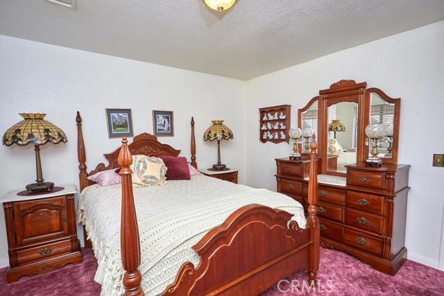 12807 Fairway Road Victorville CA 92395