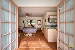 271 E OCOTILLO Avenue Palm Springs, CA 92264 - MLS #: 17198172PS