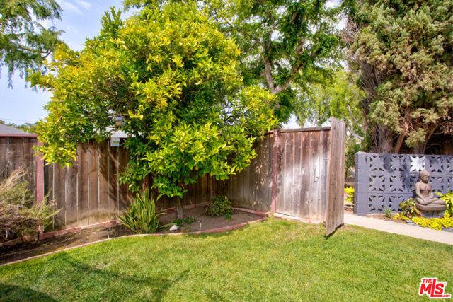 4136 Huntley Ave, Culver City, CA 90230 photo 30
