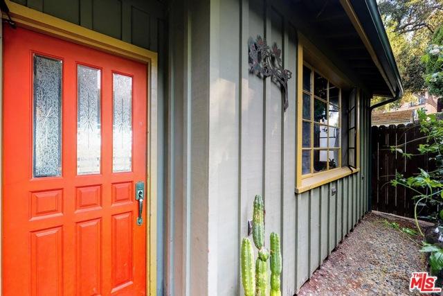 21300 Hillside Dr, Topanga, CA 90290 photo 19