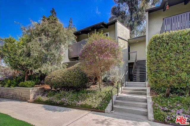4802 Hollow Corner Rd 221, Culver City, CA 90230