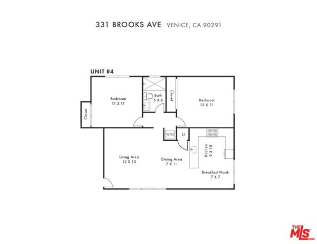 331 Brooks Avenue, Venice CA: http://media.crmls.org/mediaz/FE715B4B-F1AA-466F-AA90-322C152C078B.jpg