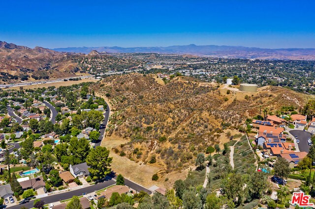 Photo of Fambrough Street, Newhall, CA 91321