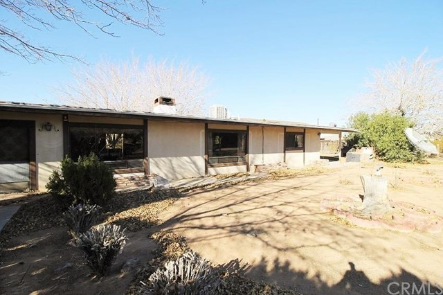 29800 Stoddard Valley Road Barstow CA 92311
