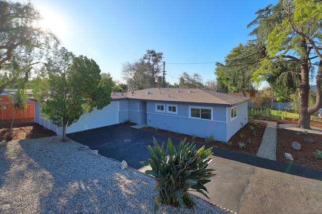 600 Harriet, Altadena, California 91001, 3 Bedrooms Bedrooms, ,2 BathroomsBathrooms,Single family residence,For Lease,Harriet,820000738