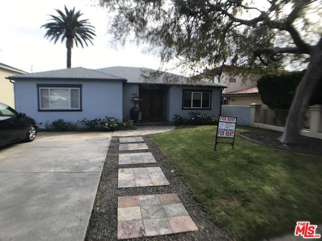 2310 PIER Ave, Santa Monica, CA 90405