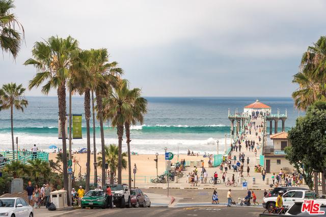 1729 Ruxton Ln, Redondo Beach, CA 90278 photo 5