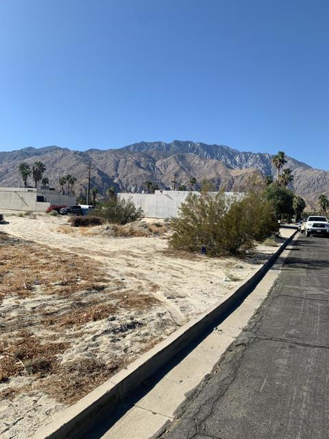 0 Desert Park, Palm Springs CA: http://media.crmls.org/mediaz/FEF67182-8A5B-43B8-8802-E6ED0B2F8F4E.jpg