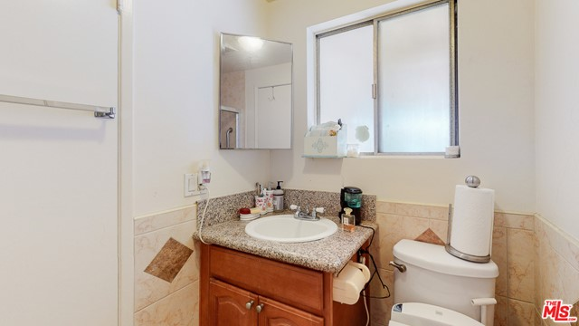 11928 Weir St, Culver City, CA 90230 photo 23