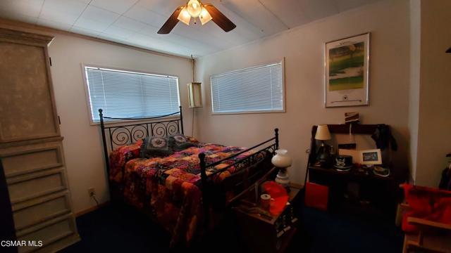 824 C Lane, Big Bear CA: http://media.crmls.org/mediaz/FF07157A-F312-4B67-A4FF-3FCA609E1CDB.jpg