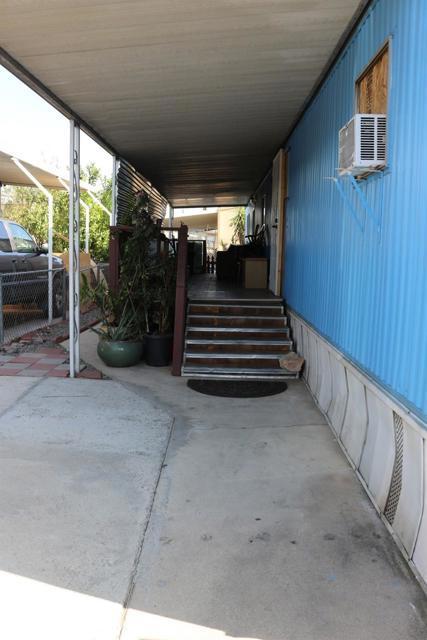 17333 Valley Boulevard Fontana CA 92335