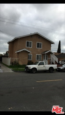 1044 E NEW YORK Street Long Beach, CA 90813 is listed for sale as MLS Listing 17199662