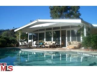 Rental Homes for Rent, ListingId:29227064, location: 872 NORMAN Place Los Angeles 90049