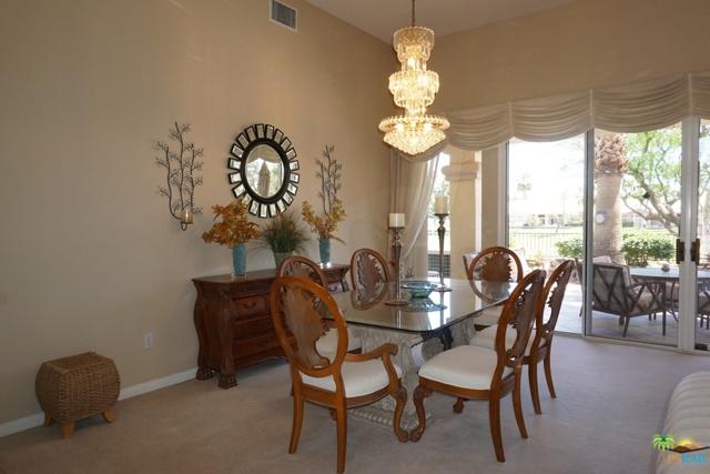 37682 Mojave Sage Street, Palm Desert CA: http://media.crmls.org/mediaz/FFE0E928-B6A7-4223-8A86-B53C25F12A8B.jpg