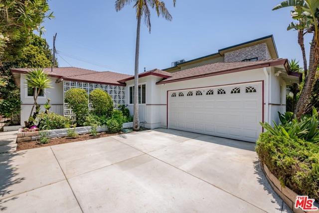 3382 Halderman St, Los Angeles, CA 90066