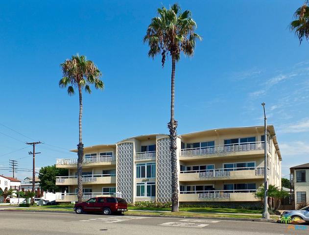 3601 Ocean, Long Beach, CA 90803 Photo 1