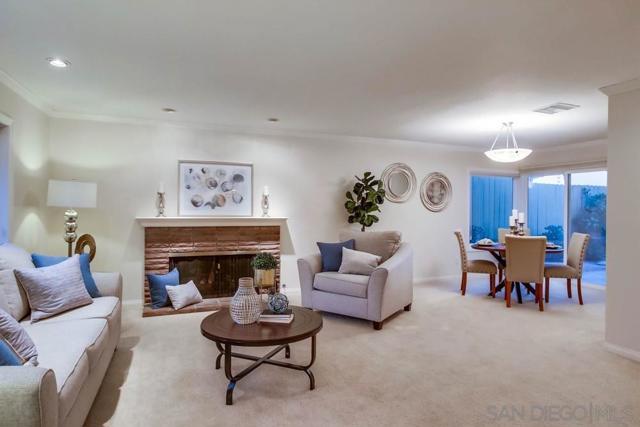 6240 Brynwood Ct, San Diego CA: http://media.crmls.org/mediaz/eba6b5f7-b8f7-4c82-950d-bb401a011611.jpg