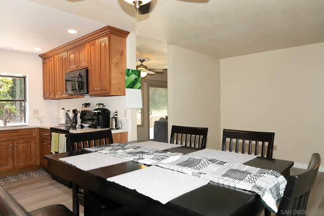 10620 Villa Bonita, Spring Valley CA: http://media.crmls.org/mediaz/f88eb64e-5382-48f1-b59f-54bb97bbfd09.jpg
