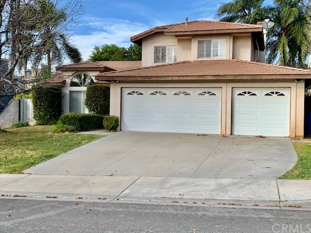 22740 Lark Street, Grand Terrace, CA 92313