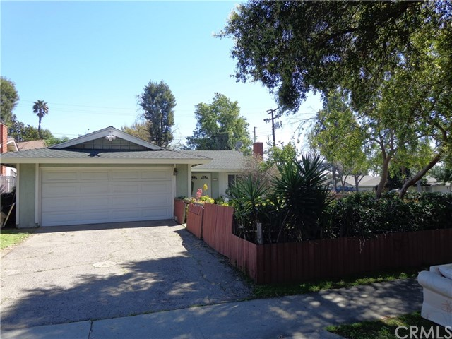 196 Spencer Avenue, Upland, CA 91786