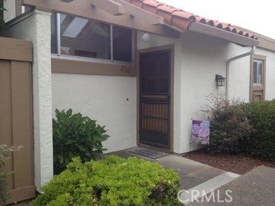 2939 Mckinley Dr, Santa Clara, CA 95051 Photo