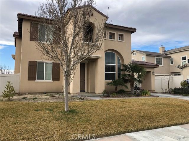 6902 Archail Court, Palmdale, CA 93552