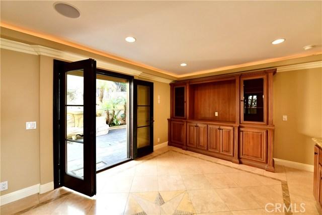 Image 41 of 1608 Via Lazo, Palos Verdes Estates, CA 90274