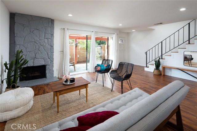 8252 Alameda Street, Downey, CA 90242
