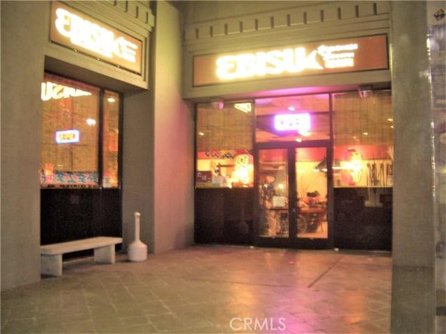 356 E 2nd Street, Los Angeles, CA 90012