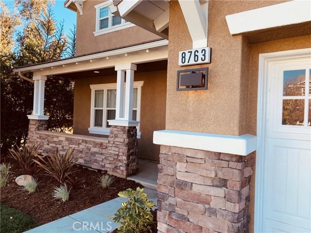 8763 Gentle Wind Drive, Corona, CA 92883