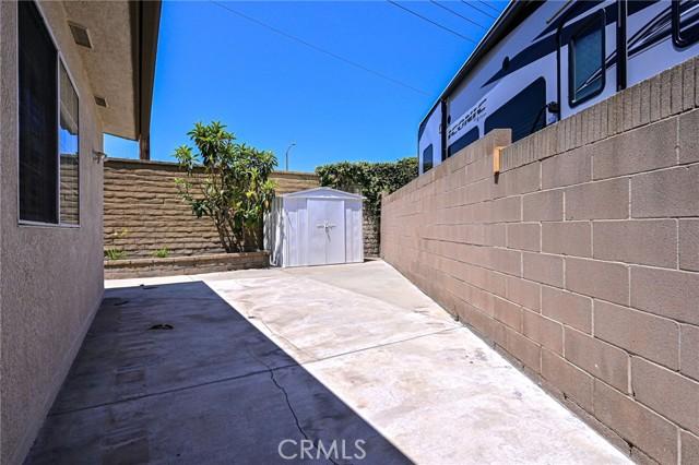 35. 11123 BRIGANTINE Street Cerritos, CA 90703