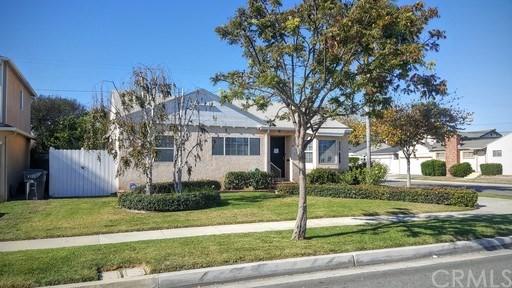 4281 Ostrom Avenue, Lakewood, CA 90713