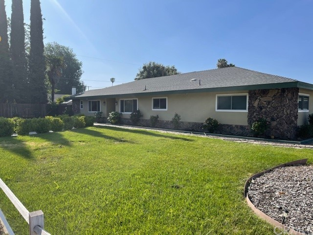 3571 Park Av, Hemet, CA 92544 Photo
