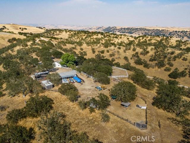 4870 Ranchita Vista Wy, San Miguel, CA 93451 Photo 51