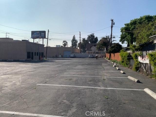 0 W Baseline Street, San Bernardino, CA 92405