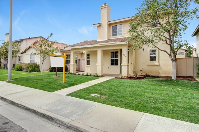 39536 April Dr, Temecula, CA 92591 Photo 1