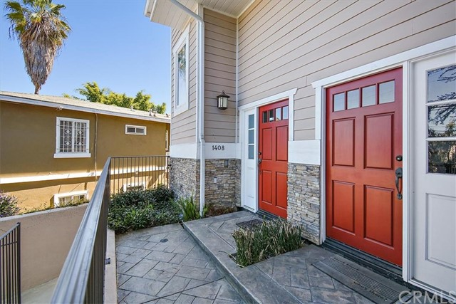 1408 Anaheim Street, Harbor City, CA 90710