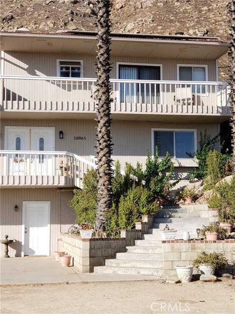 10965 Crowley Lane, Riverside, CA 92507