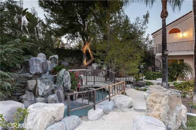 27743 Hidden Trail Rd, Laguna Hills, CA 92653 Photo