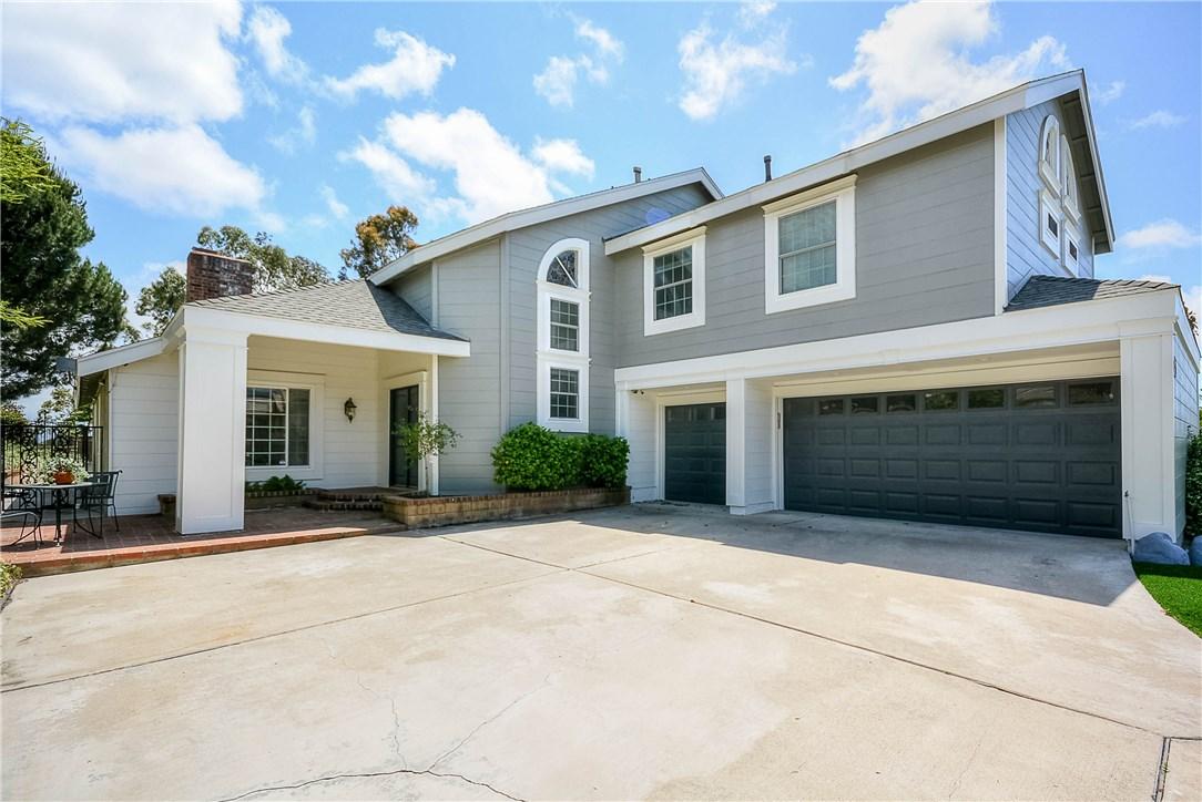 24982 Del Monte Street, Laguna Hills, CA 92653