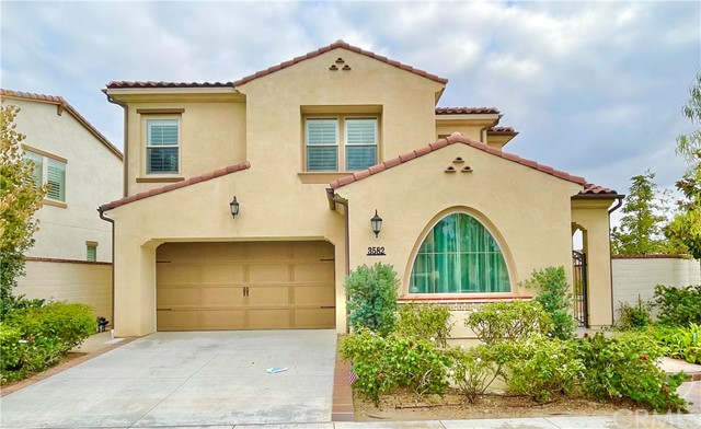 Photo of 3582 La Siesta Circle, Brea, CA 92823