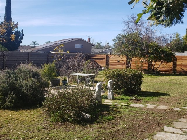 Image 8 of 940 W 16th St, Upland, CA 91784